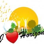 Logo_GEM_Horizons