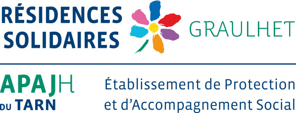 residences-solidaires
