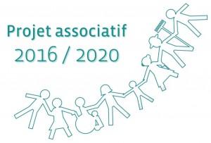 Microsoft Word - projet-asso-2016-2020-au-04-fev-16