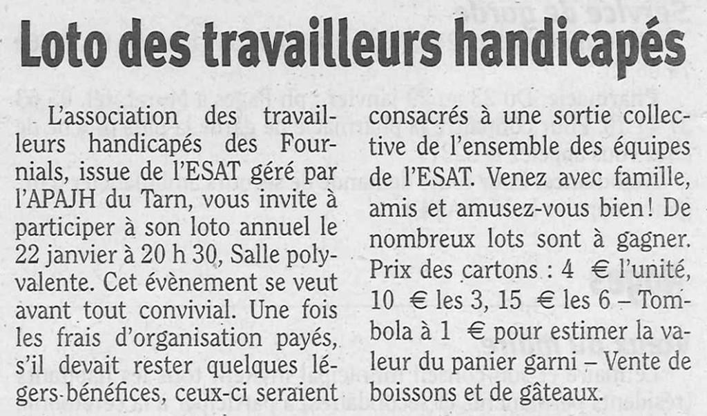 rencontres orme 2013 Séminaire de mathématiques aux rencontres de l'orme 212 (jeudi 22 mars 2012 - palais des congrés marseille - salle riou.