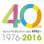 logo40fd