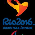 Logo_JO_d'été_-_Rio_2016_(Paralympiques)