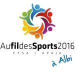 LOGO AFDS 2016