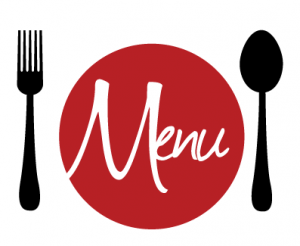 menu-view-logo-temp2
