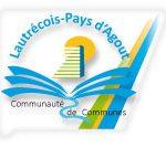 Logo-CCLPA-pour-site-internet