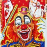 cirque landri