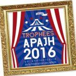 logo_trophees_2016