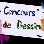 concours-de-dessin-mini