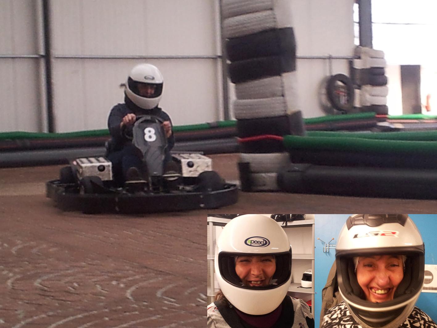 karting castres kart 39 in family karting castres youtube le karting sur glace fait son entr e. Black Bedroom Furniture Sets. Home Design Ideas